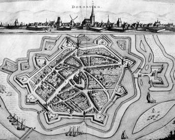 doesburg-1652-slichtenhorst.jpg